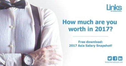 links-international-2017-asia-salary-snapshot-salary-guide