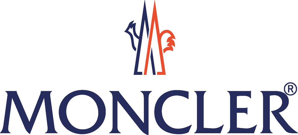 moncler-logo-2