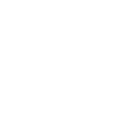 LINKS-Awards-HRO-bestpayrollHK-15