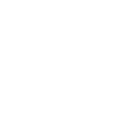 LINKS-Awards-HRO-bestpayrollHK-16
