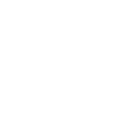 LINKS-Awards-HRO-bestpayrollHK-17