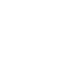 LINKS-Awards-HRO-bestpayrollHK-18