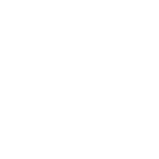 LINKS-Awards-homepage-bestpermanentroles