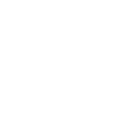 LINKS-Awards-homepage-bestrecruitmentfirm