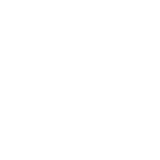 LINKS-Awards-recruitment-bestfirmhuman