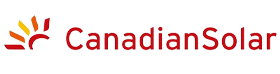 links-logo-canadiansolar