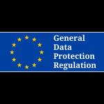 eu_gdpr_compliant_logo-2