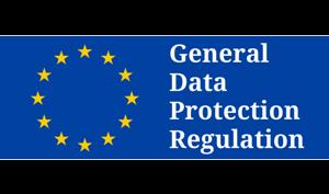 eu_gdpr_compliant_logo-2-2