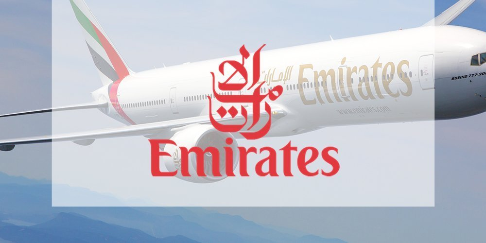 Emirates Case Study