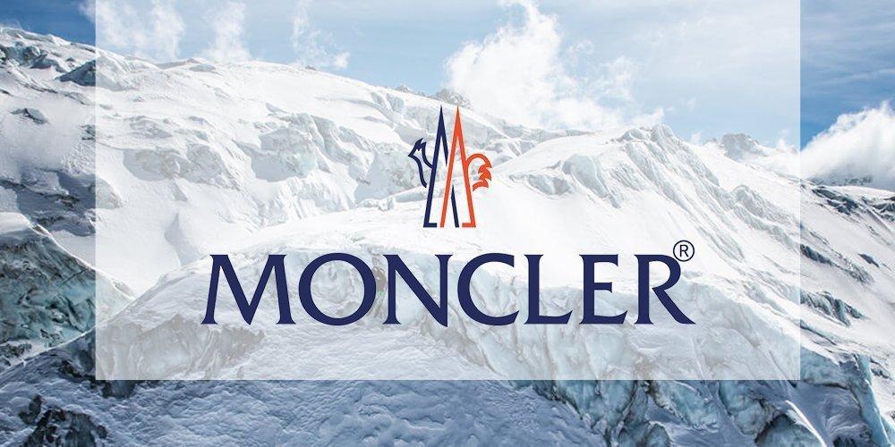 Moncler Case Study