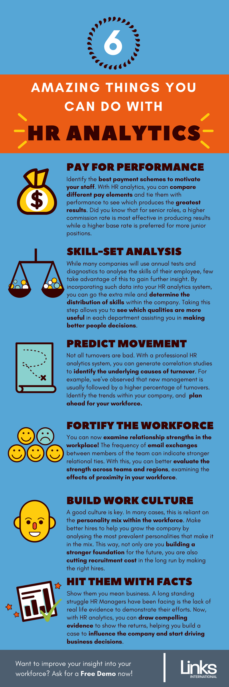 6_Amazing_Things_You_Can_Do_With_HR_Analytics_INFOGRAPHIC.png