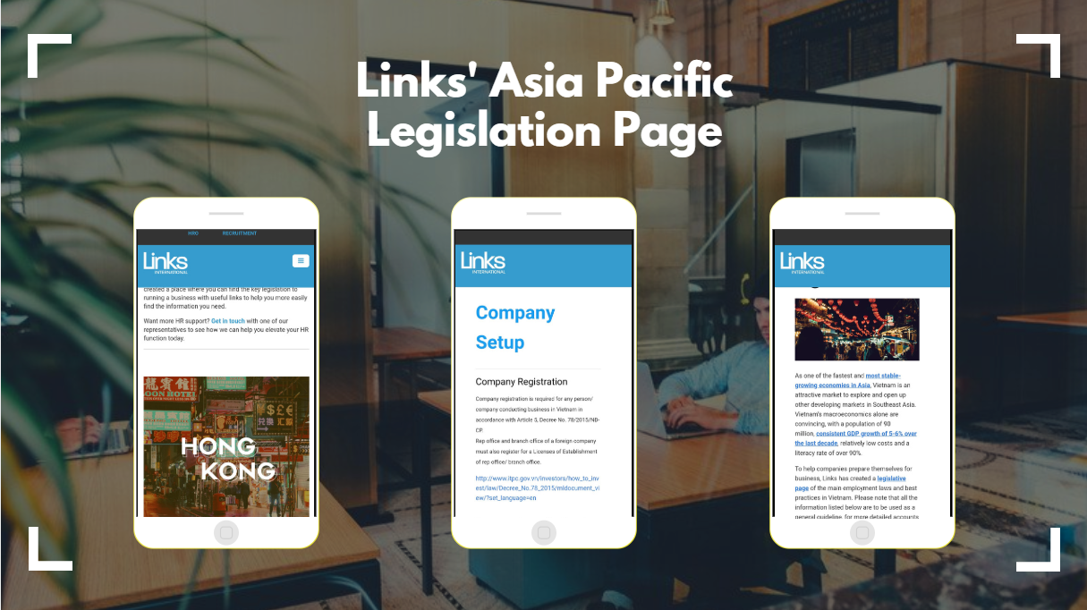 APAC Legislation Summary Page Demonstration-1