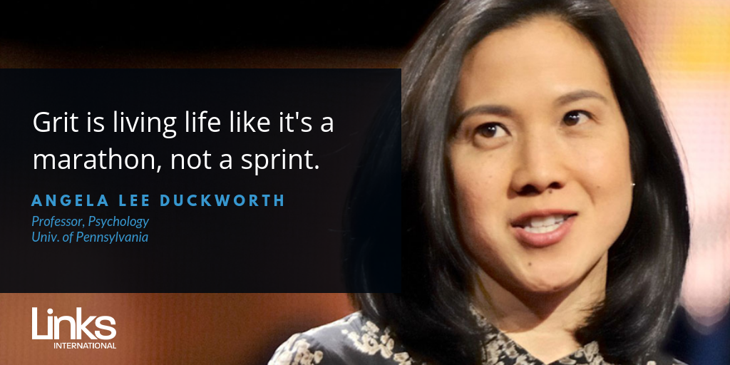 Angela Lee Duckworth _ Grit