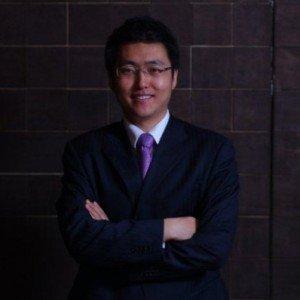 Eric Profile Image