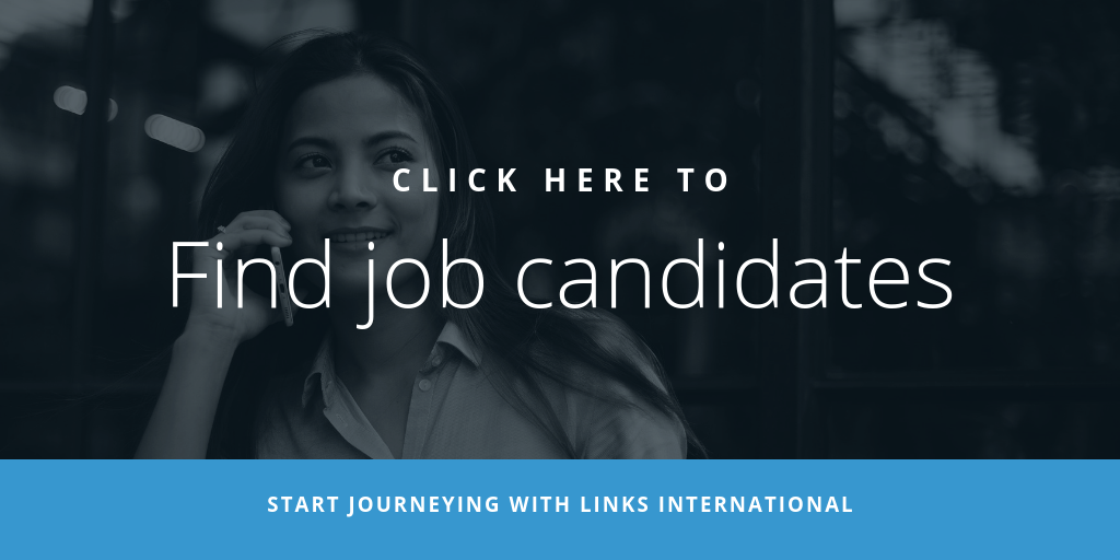 Find your Candidates_SEA Recruitment