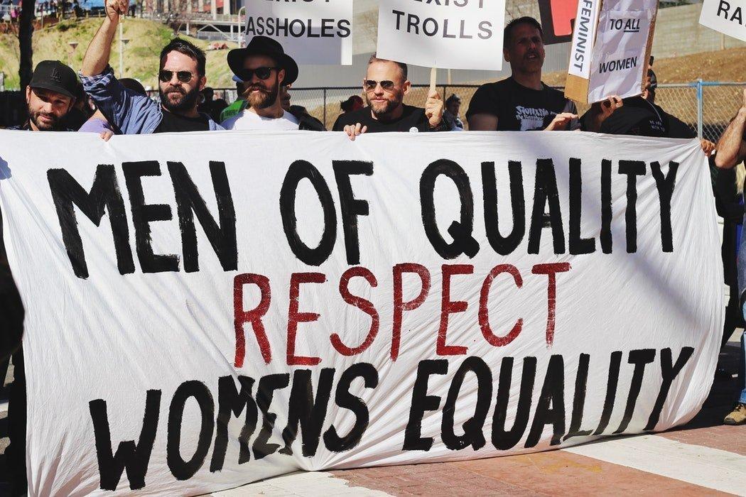 Gender wage gap equality.jpg