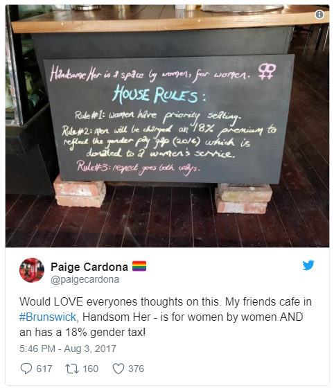 Gender wage gap increase australian cafe.png