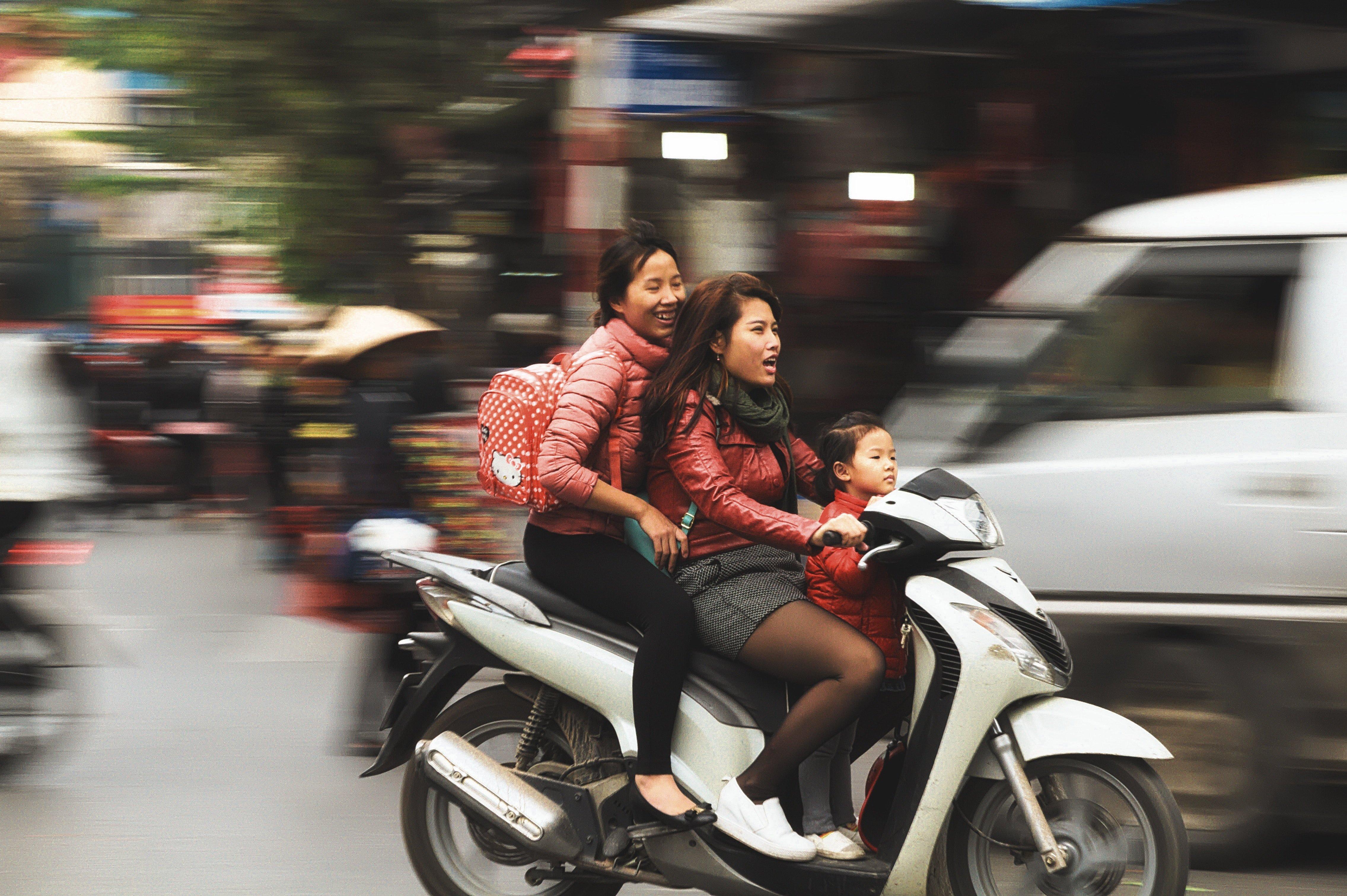 Links_International_Opens_ New_Office_in_Vietnam_01.jpg