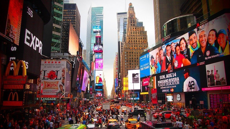 Refer_a_friend_Win-flights_to_New_York_Pic_1.jpg