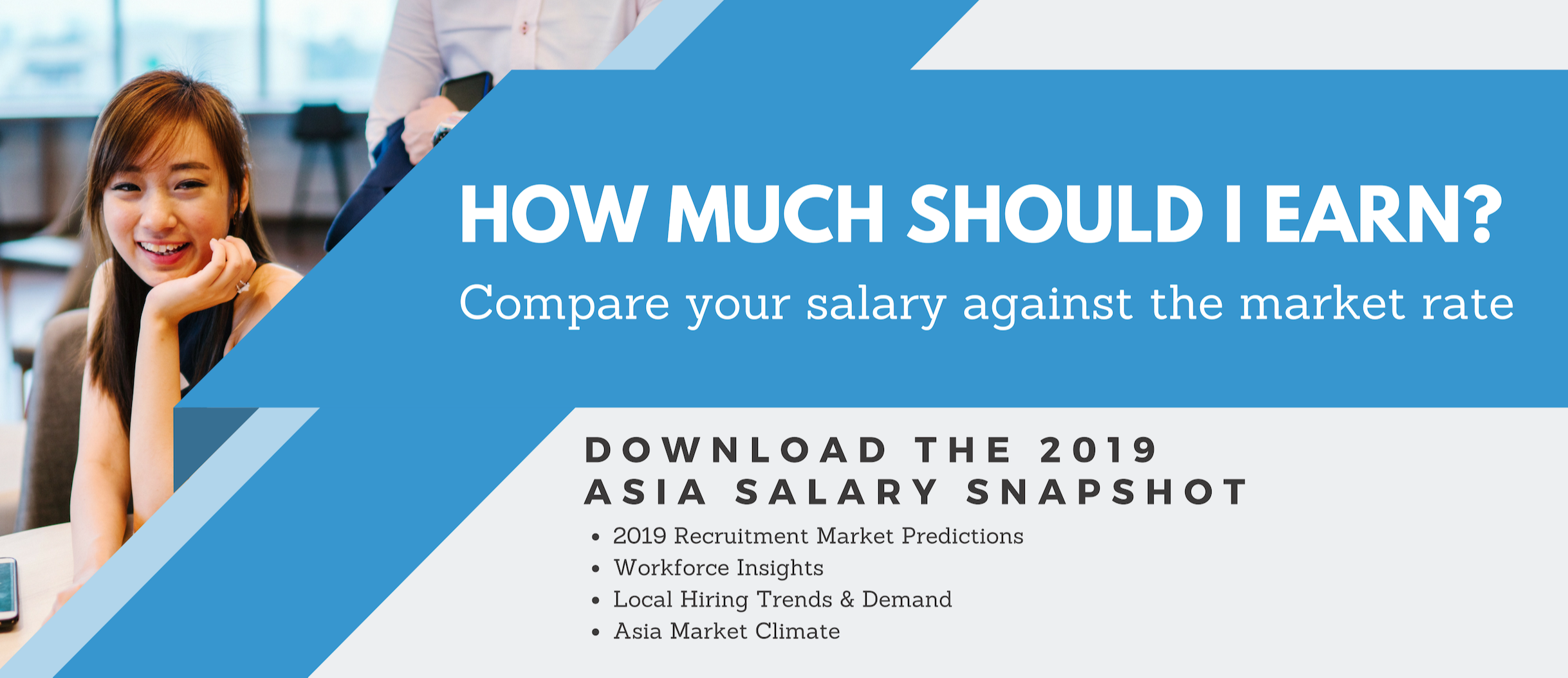 SS2019_How much should I earn-2