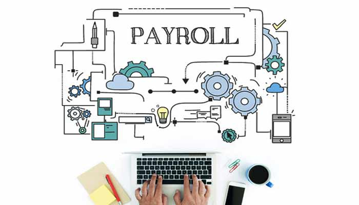 Three Reasons Businesses Think In-House Payroll is Better, and Why They're Wrong-4.jpg