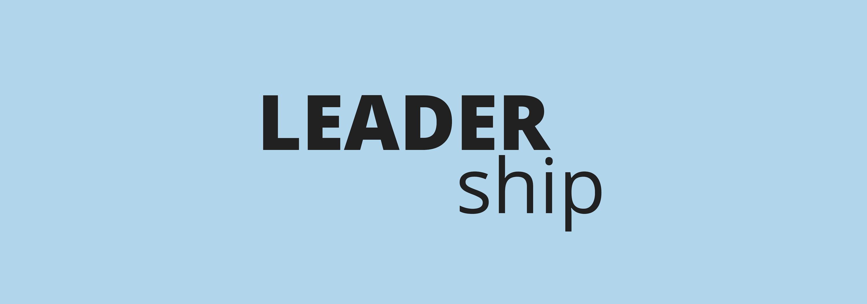 Top 5 HR Trends _Leadership