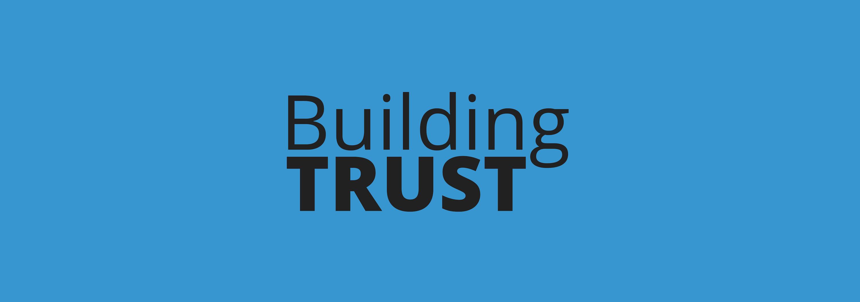 Top 5 HR Trends _Trust