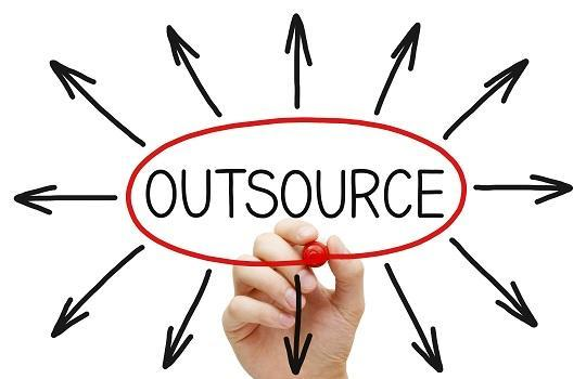 Top tips for selecting an outsource payroll vendor-2.jpg