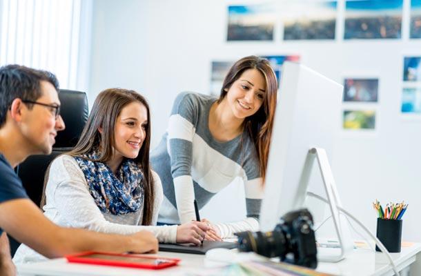 career-search-internship-resources-advice-students.jpg