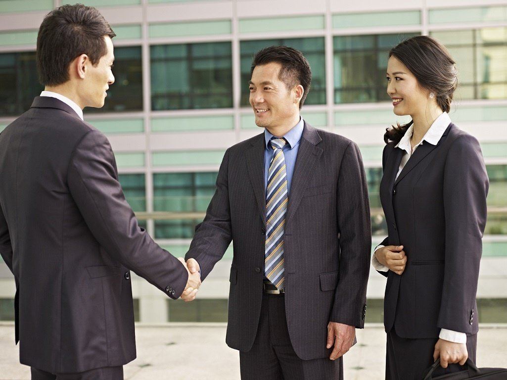 recruitment-trends-market-updates-asia-4