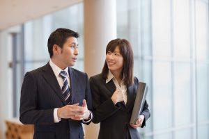 recruitment-trends-market-update-asia-1.jpg
