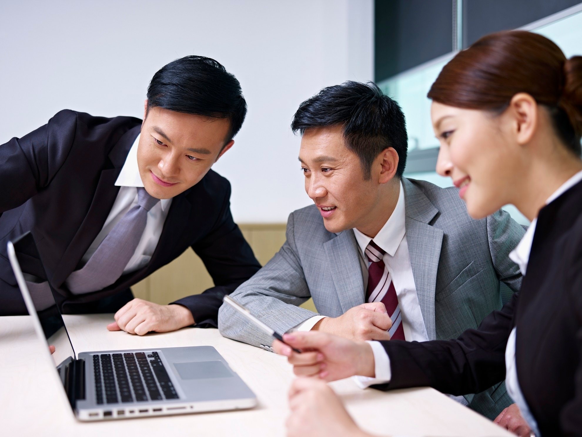 recruitment-trends-market-updates-asia-3
