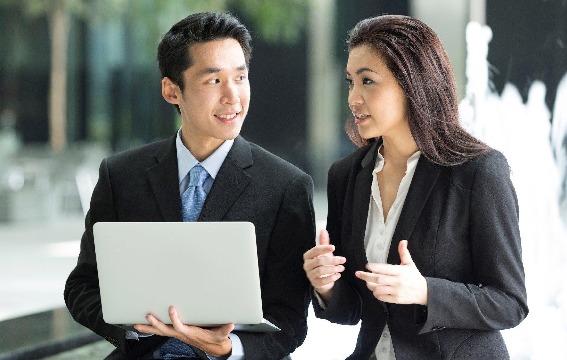 recruitment-trends-market-updates-asia-2.jpg