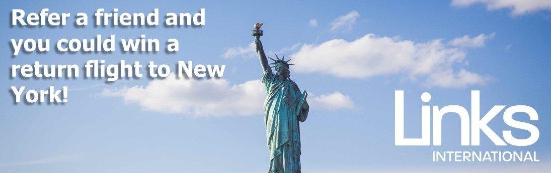 refer-friend-NYC-CTA.jpg