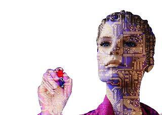 robots-affecting-job-market.jpg