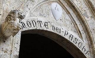 the-week-that-was-monte-dei-paschi.jpg