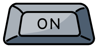 vector on button.png