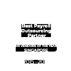 LINKS-Awards-HRO-partner-SG