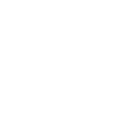 LINKS-Awards-Re-Firm HR