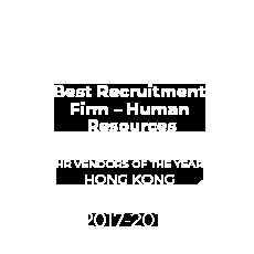 LINKS-Awards-Re-Firm HR
