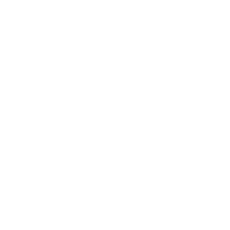LINKS-Awards-Re-agency HK