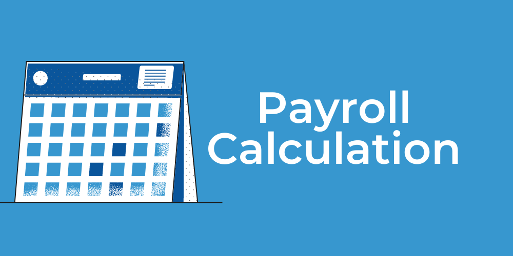 links_-payroll-calculation-2
