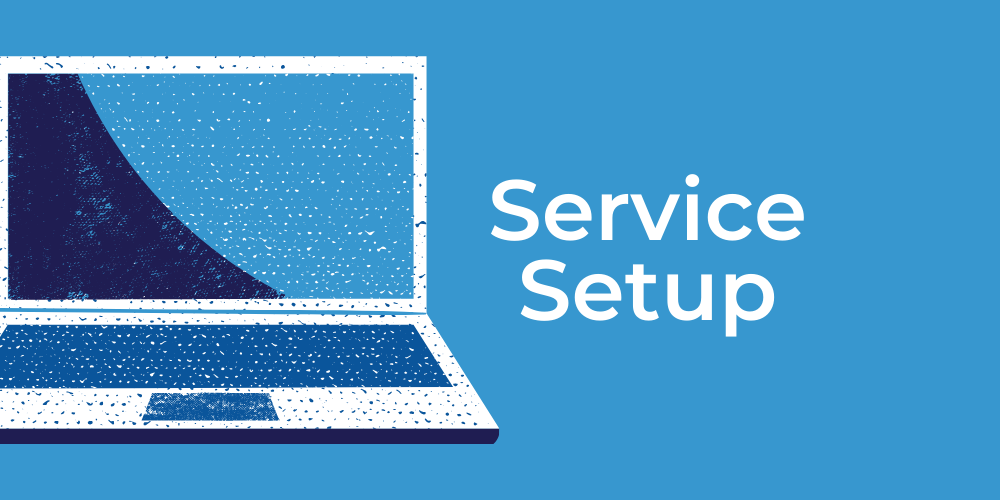 links_-payroll-service-setup-2