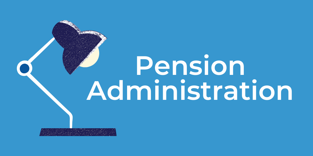 links_-pension-administration-2
