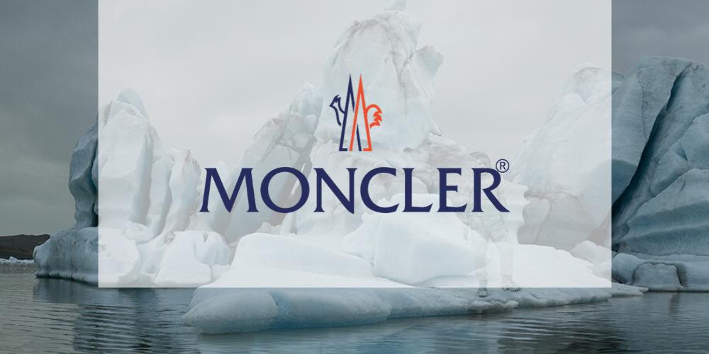 moncler-_-casestudy