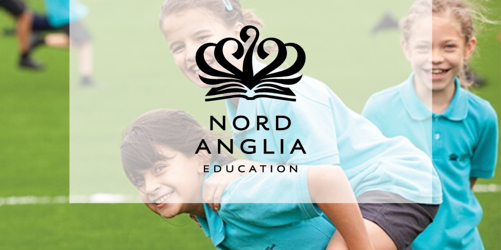 nord-anglia-education-_-casestudy