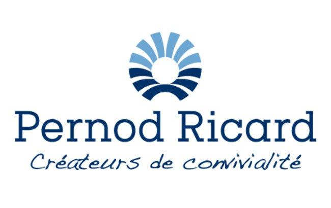 pernod-ricard-logo-2