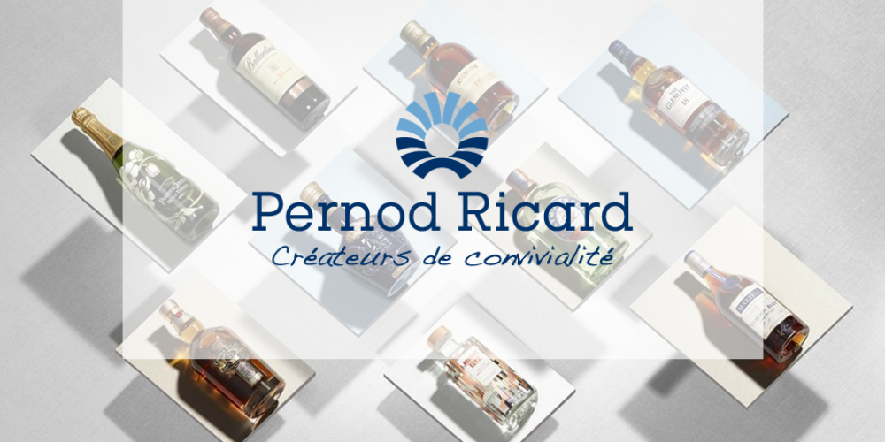 pernod-ricard-_-casestudy
