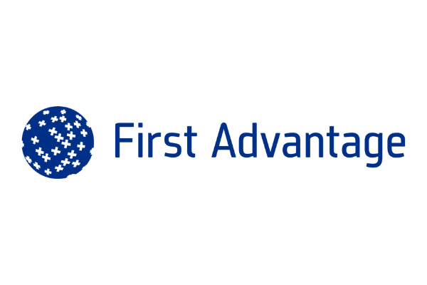 First Advantage - Logo