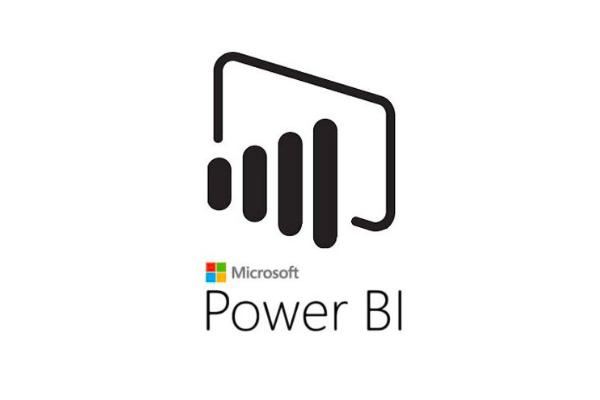 PowerBI - Logo